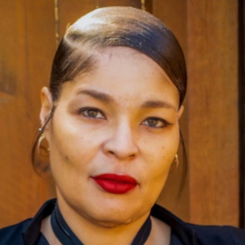 Rosetta Cowart's Profile Photo
