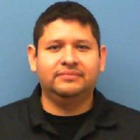 Roberto Mendoza's Profile Photo