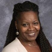 LaShonne Mitchell's Profile Photo