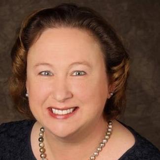 Audrey Menard's Profile Photo