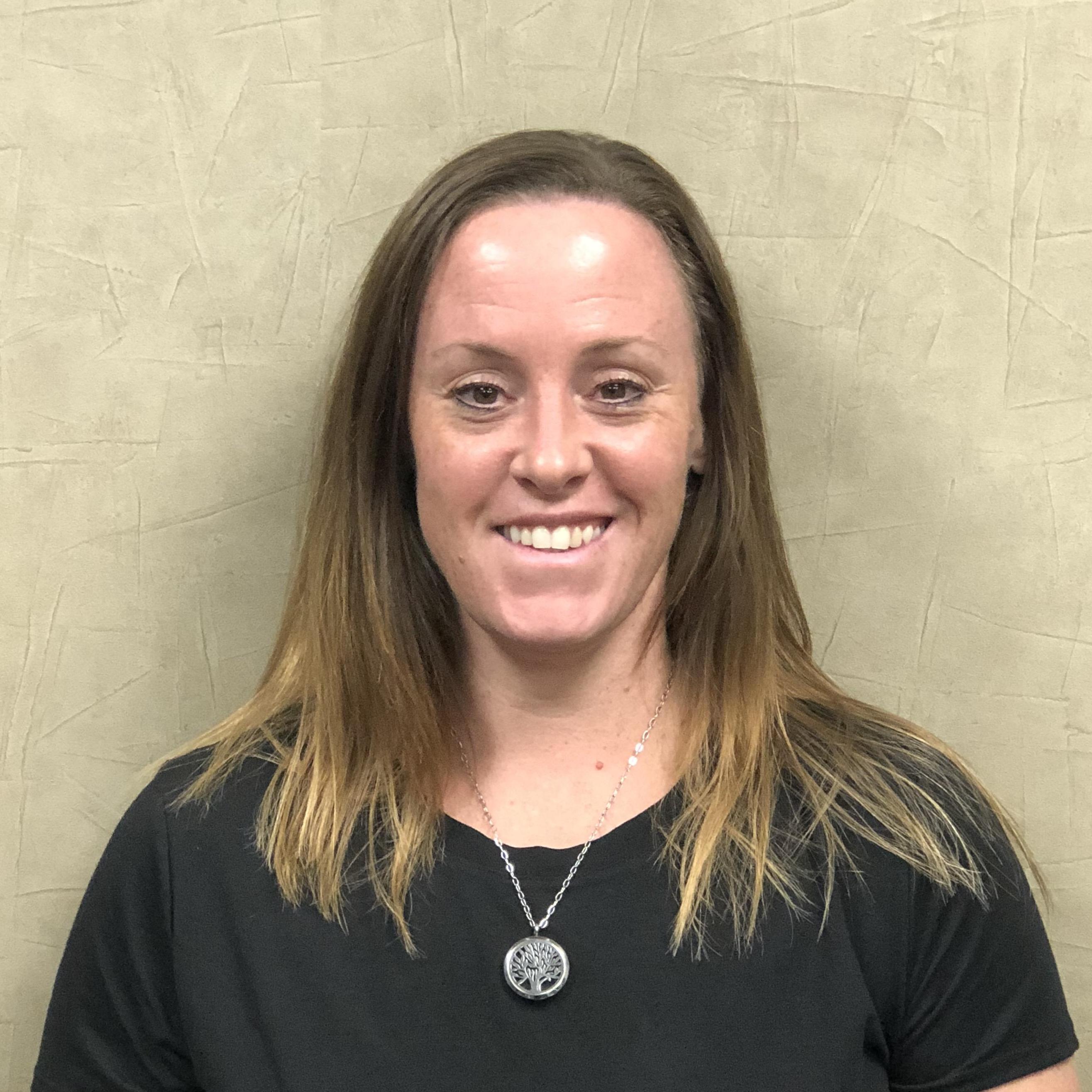 Ashlee Lowry's Profile Photo