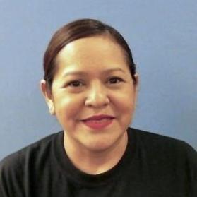 Belinda Torres's Profile Photo
