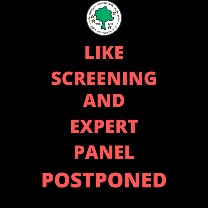 LIKE Screening Postponed Due to Fires Featured Photo