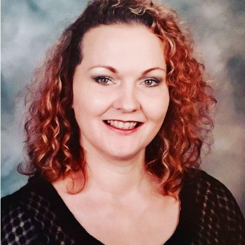 Joy Leaphart's Profile Photo