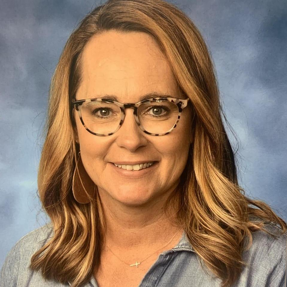 Jessica Kapka's Profile Photo