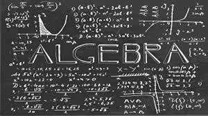 Integrated Math 1