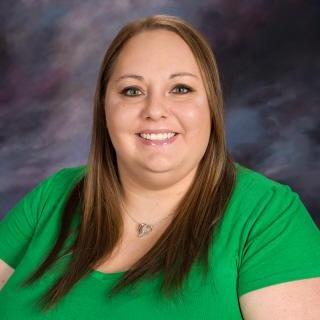 Melissa Port's Profile Photo