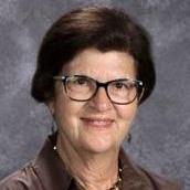 Marie Ubl, M.S.Ed.'s Profile Photo