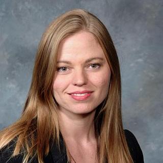 Stephanie Cox's Profile Photo