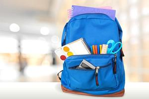 books in backpack.jpg