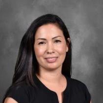 Carla Ramirez's Profile Photo
