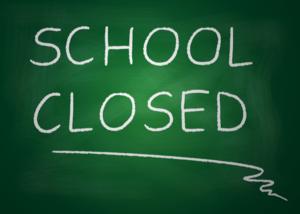 school_closed.png