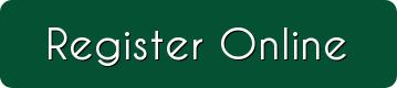 button reads register online