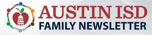 Family Newsletter 4.7.21.jpg