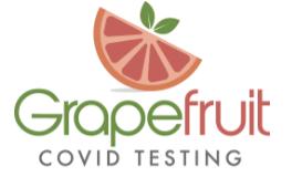 Partnership with Grapefruit Featured Photo