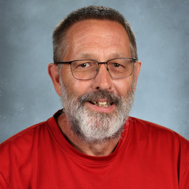 Tom Streeter's Profile Photo