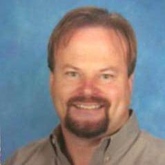 Robert Stanley's Profile Photo
