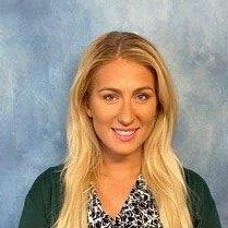 Destiny Olson's Profile Photo