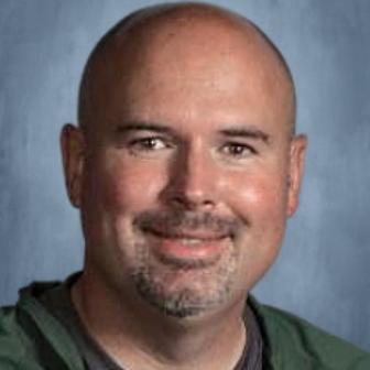 Nick Blackmer's Profile Photo