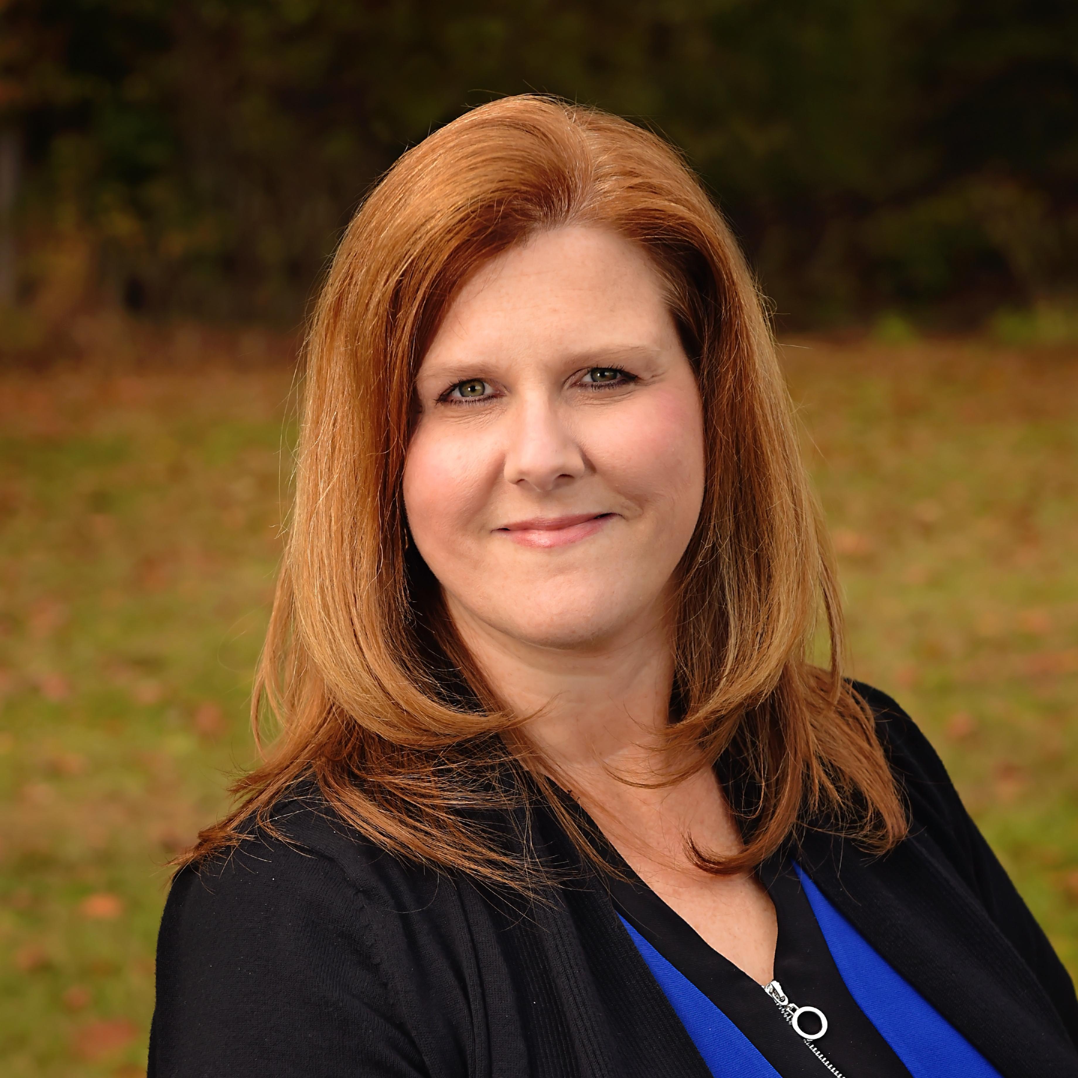 Pamela Hatfield's Profile Photo