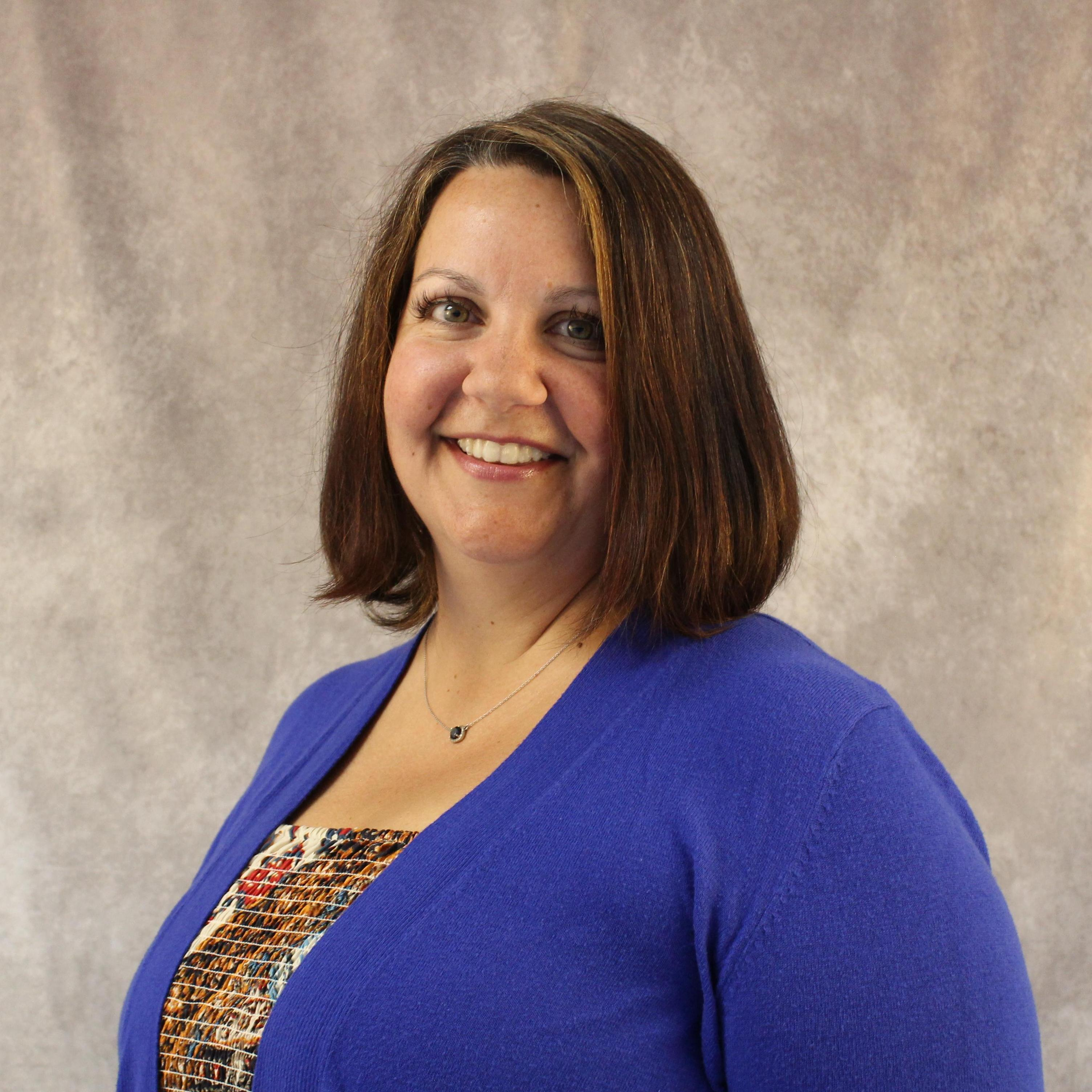 Candace Hershey's Profile Photo