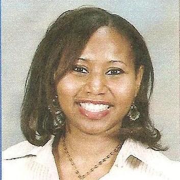 Divitta Walker-LeNoir's Profile Photo