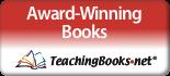 Award-Winning Books