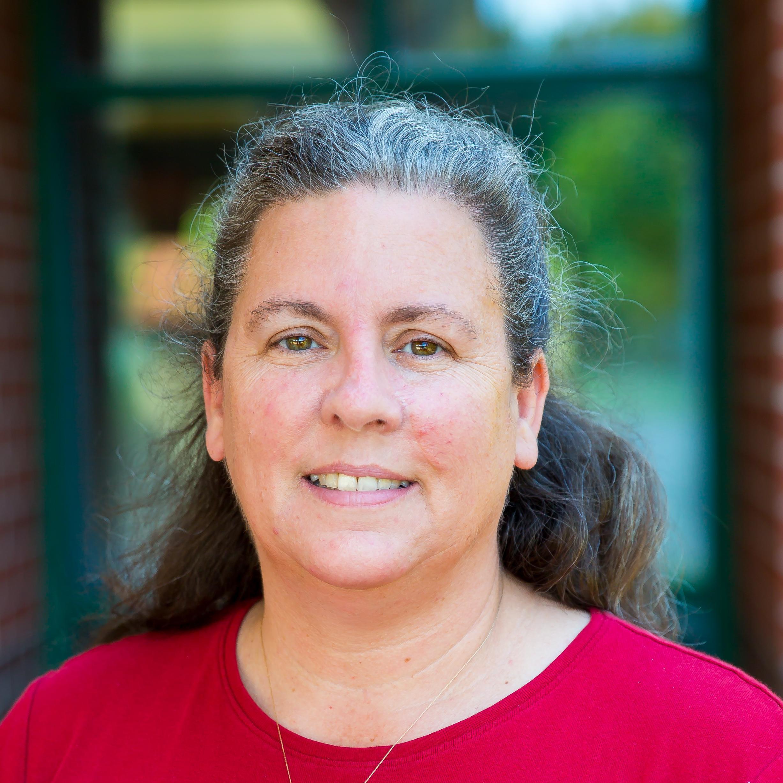 Elizabeth Kowalski's Profile Photo