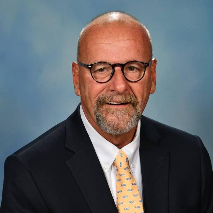 Michael Goetz's Profile Photo