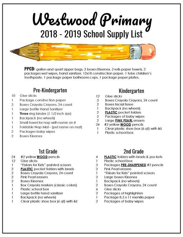 Primary 18-19 School Supply List.jpg
