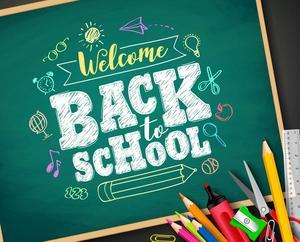 Welcome Back to School.jpg