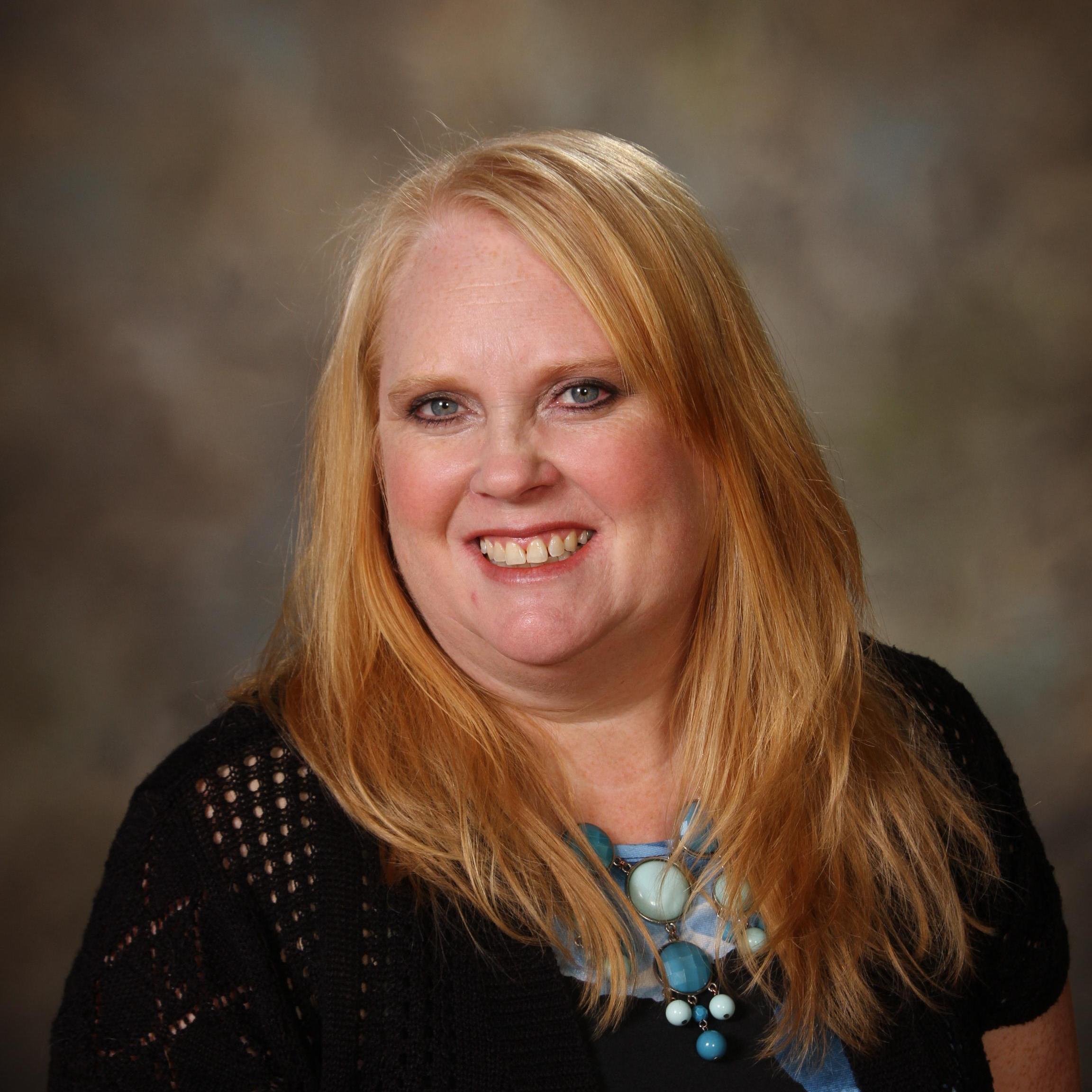 Angel Hollandsworth's Profile Photo
