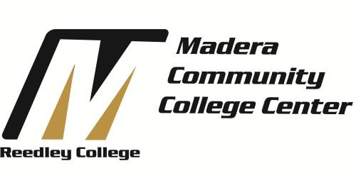 Madera Center