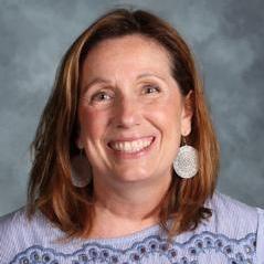 Amy Brizzolara's Profile Photo