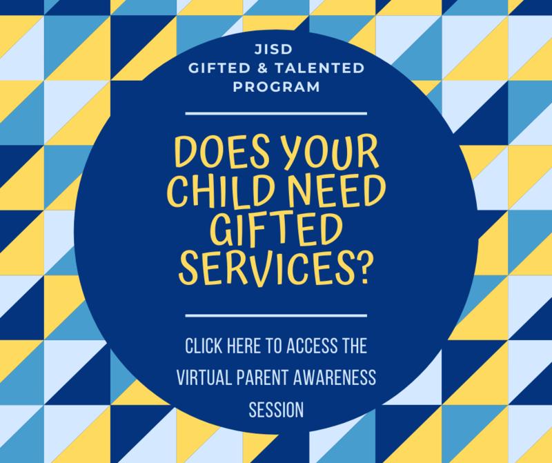 gt services