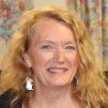 Melinda Nelson's Profile Photo