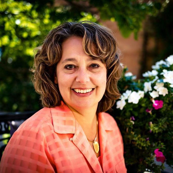 Nadine Friederichs's Profile Photo