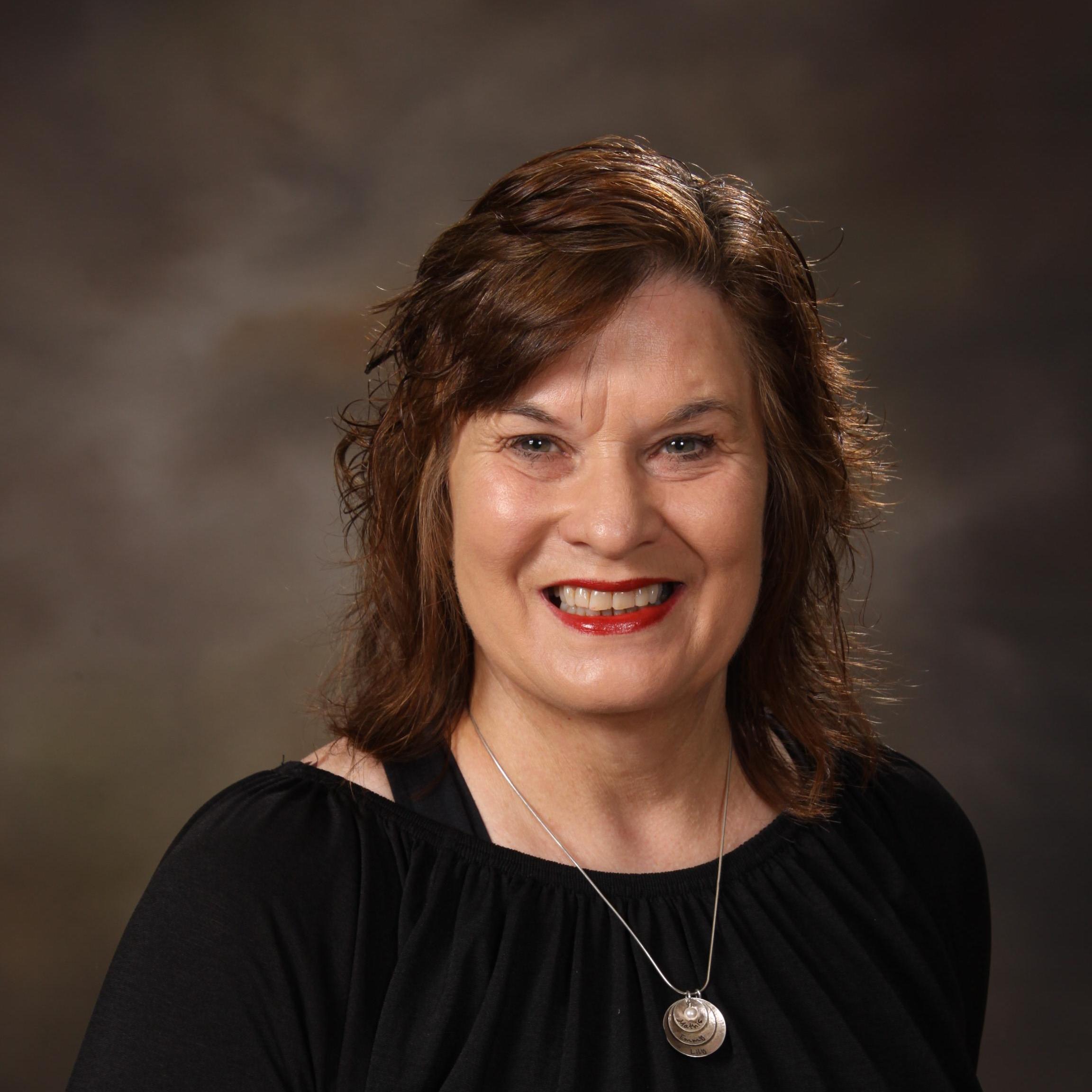 Debra Marshall's Profile Photo