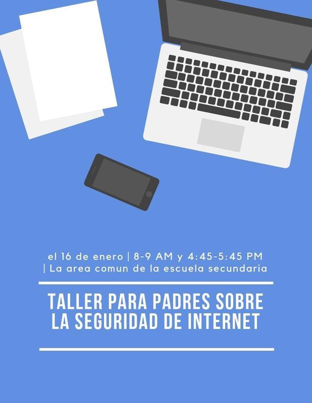 Internet safety (1).jpg