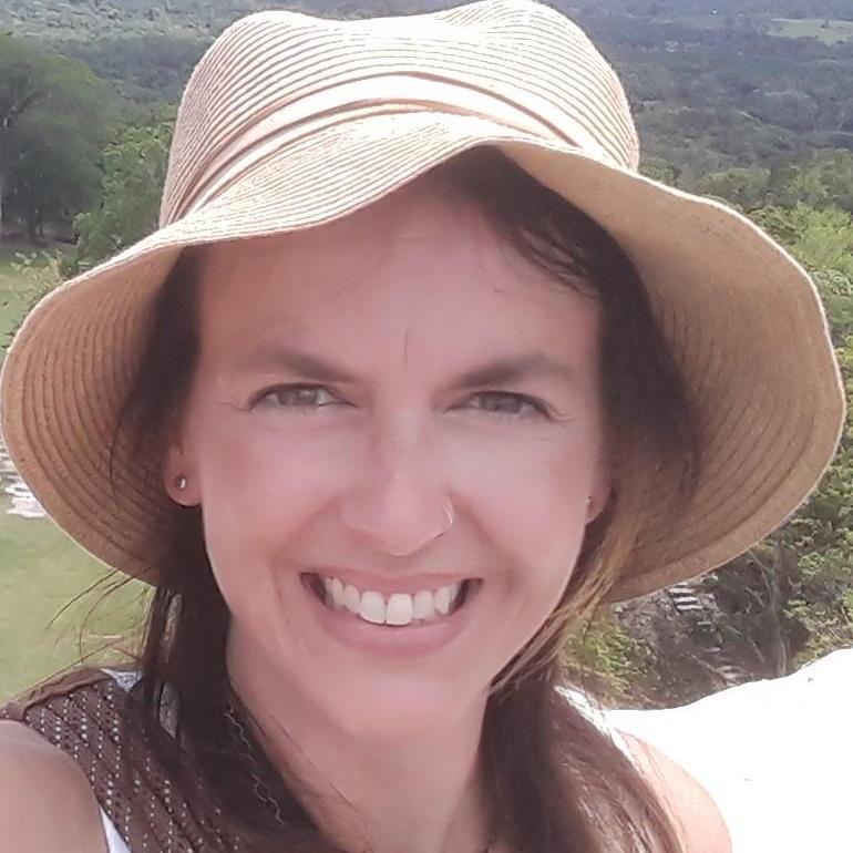 Jenifer Binkley's Profile Photo
