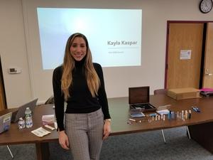 Kayla Kaspar presentation Feb 2020 01.jpg