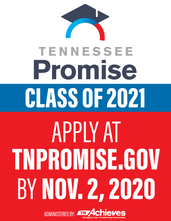 TN Promise Promo