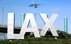 LAX 3.jpg