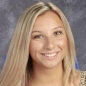 Hayleigh Hammel's Profile Photo