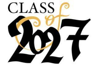Class of 2027
