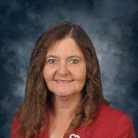 Mary Eller's Profile Photo