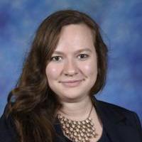 Bridget Antos's Profile Photo