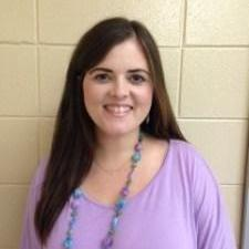 Beth Keith's Profile Photo