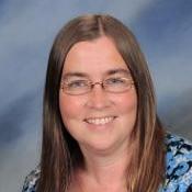 Rebecca Beaty's Profile Photo