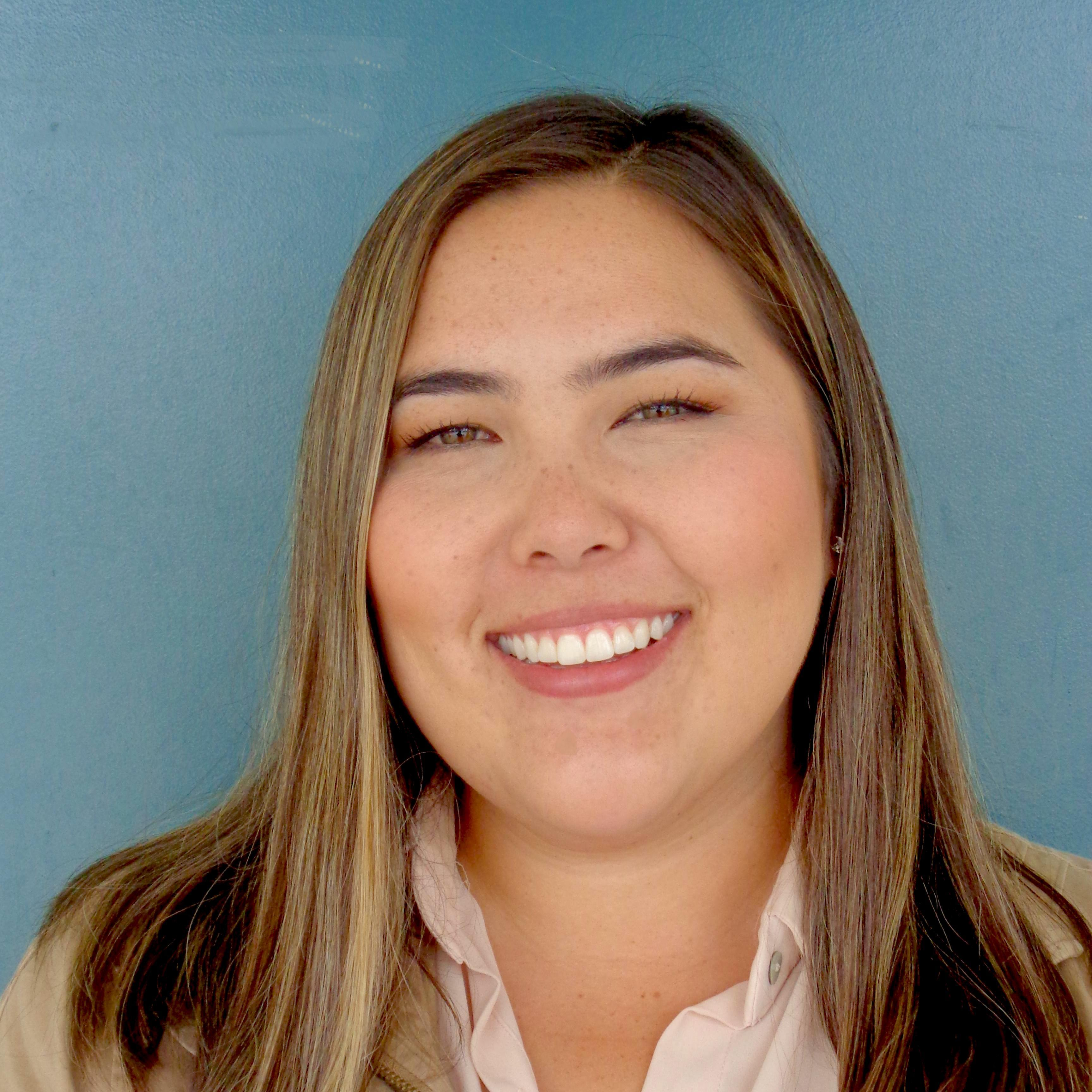 Angela VanderVelde's Profile Photo
